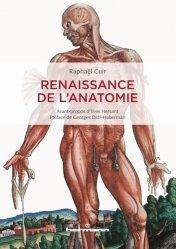 Renaissance de l'anatomie
