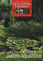 Souvent acheté avec Français 1e Bac pro 3 ans, le Réussir un jardin aquatique