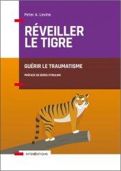 Dernières parutions sur Résilience, Réveiller le tigre