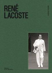 Dernières parutions sur Sports de balle, René Lacoste