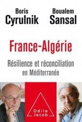 Dernières parutions sur Résilience, Résilience en Méditerranée