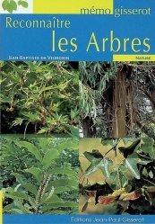 Souvent acheté avec Fermes de France, le Reconnaître les arbres