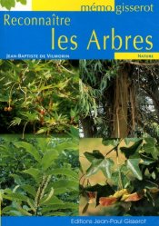Souvent acheté avec Dictionnaire des oiseaux de France, le Reconnaître les arbres
