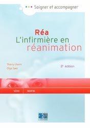 Souvent acheté avec Mémo transfusion sanguine, le Réa