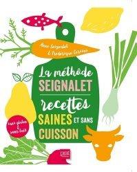 Dernières parutions sur Cuisine bio et diététique, Recettes saines et sans cuisson