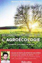Souvent acheté avec Systèmes de culture innovants et durables, le Regards croises sur l'agroécologie