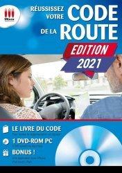 Dernières parutions sur Code de la route, Réussissez votre code de la route