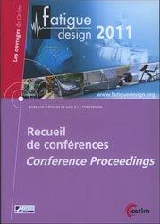 Dernières parutions dans Les ouvrages du CETIM, Recueil de conférences Proceedings