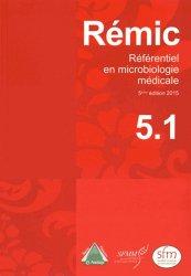 Souvent acheté avec Mycologie. Auto-évaluation, Manipulations, le Rémic 2 volumes