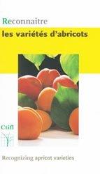 Souvent acheté avec Désherbage des arbres fruitiers, le Reconnaître les variétés d'abricots