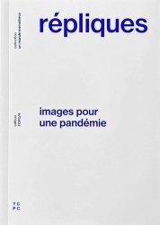 Dernières parutions sur Thèmes photo, Répliques
