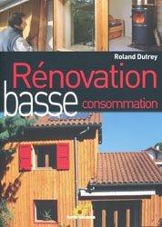 Souvent acheté avec Construire avec la lumière naturelle, le Rénovation basse consommation