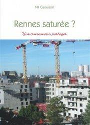 Dernières parutions sur Géographie humaine, Rennes saturée ? Une croissance à partager