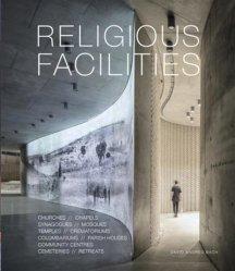 Dernières parutions sur Réalisations, Religious Facilities