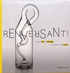 Dernières parutions sur Verre - Vitrail, Renversant !