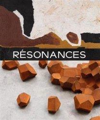 Dernières parutions sur Art contemporain, Résonances