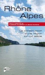 Dernières parutions dans Essais, Rhône-Alpes