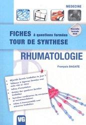 Souvent acheté avec Pédiatrie - Pédopsychiatrie - Urgences pédiatriques, le Rhumatologie