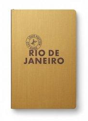 Dernières parutions dans City guide, Rio de Janeiro. Edition 2019