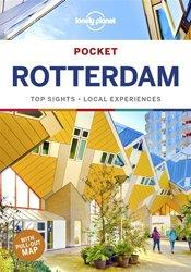 Dernières parutions sur Guides en langues étrangères, Rotterdam pocket