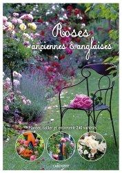 Dernières parutions sur Rosiers, Roses anglaises et anciennes