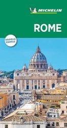 Dernières parutions sur Guides Rome, Rome