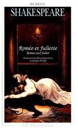 Souvent acheté avec The Stranger, le Roméo et Juliette