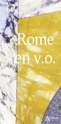 Dernières parutions sur Guides Rome, Rome en V.O