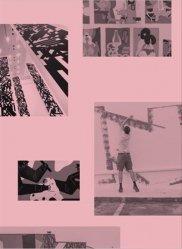 Dernières parutions sur Art mural , graffitis et tags, Rose Béton. Biennale 2019