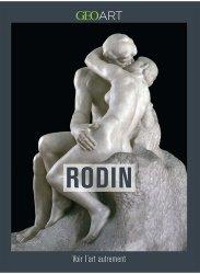 Dernières parutions sur Sculpteurs, Rodin
