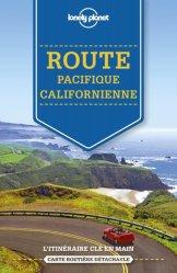Dernières parutions sur Guides USA Ouest, Route Pacifique Californienne. 2e édition