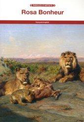 Dernières parutions dans Paroles d'artiste, Rosa Bonheur. Edition bilingue français-anglais