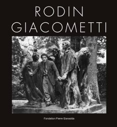 Dernières parutions sur Poterie - Sculpture, Rodin - Giacometti