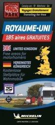 Dernières parutions sur Grande-Bretagne, Royaume-Uni. 185 aires gratuites. 1/1 000 000