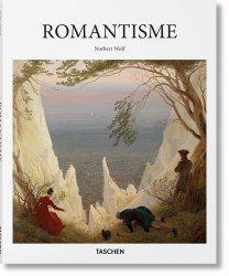 Dernières parutions sur Ecoles de peinture, Romantisme