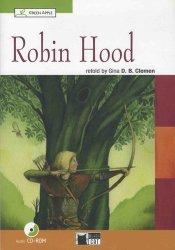 Dernières parutions dans Green Apple, Robin Hood