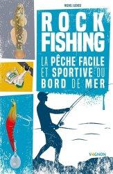 Dernières parutions sur Pêche, Rock fishing