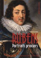 Dernières parutions dans Hors série Découvertes Gallimard, Rubens