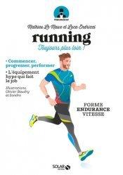 Dernières parutions dans #Monsieur, Running