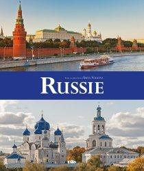 Dernières parutions sur Europe, Russie