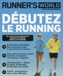 Dernières parutions sur Course à pieds, Runner's World N°11, Juin-Août 2019 : Debutez le running kanji, kanjis, diko, dictionnaire japonais, petit fujy