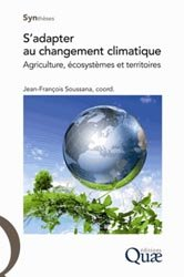 Dernières parutions dans Synthèses, S'adapter au changement climatique