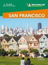 Dernières parutions sur Guides USA Californie, San Francisco. Edition 2019. Avec 1 Plan détachable