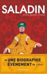 Dernières parutions dans Grandes biographies, Saladin