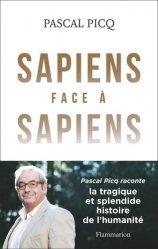 Dernières parutions sur L'évolution des espèces, Sapiens face à Sapiens