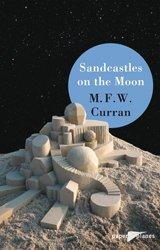 Dernières parutions dans Paper Planes, Sandcastles on the Moon - Livre +mp3