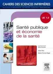 Dernières parutions dans Cahiers des sciences infirmières, Santé publique et économie de la santé