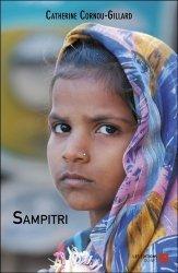 Dernières parutions sur Récits de voyages-explorateurs, Sampitri