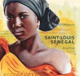 Dernières parutions dans Coups de crayon, Saint-Louis Sénégal