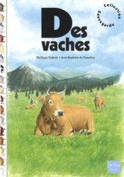 Souvent acheté avec Les vaches et la fabrication du fromage, le Sauvegarde Des vaches